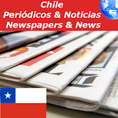 Chile Newspapers