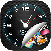 App Timer Lock - Photo Video Hide APK for Windows Phone
