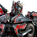 Transformers Wallpapers Theme New Tab|GreaTab
