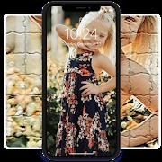 App Everleigh Soutas Wallpaper HD APK for Windows Phone