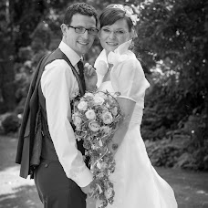 Wedding photographer Thorsten Hasse (ThorstenHasse). Photo of 03.08.2016