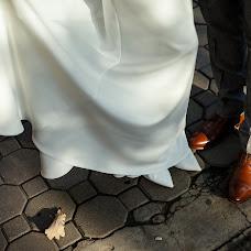 Wedding photographer Dmitriy Kervud (Kerwood). Photo of 04.10.2018