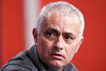 Alle wegen leiden naar Rome, en zo ook die van Mourinho: een overzicht