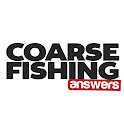 Coarse Fishing Answers icon