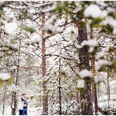Wedding photographer Andrey Vykhrestyuk (Vyhrestuk). Photo of 05.01.2016