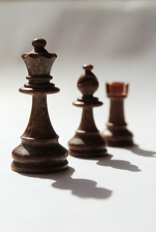 scacchi di giuliaf