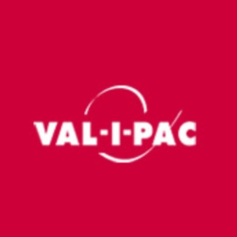 Valipac