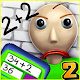 Education And Learning Math In School Horror Game APK