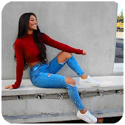 Teen Outfit Ideas - latest fashion