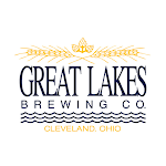 "Logo of Great Lakes ""Alberta Clipper"" Chocolate Raspberry Porter"