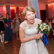 Wedding photographer Aleksey Kudryavcev (Alers). Photo of 07.03.2015