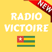 Radio Victoire Fm Togo Victoire Fm Togo Radio Android APK Download Free By Allappsfree