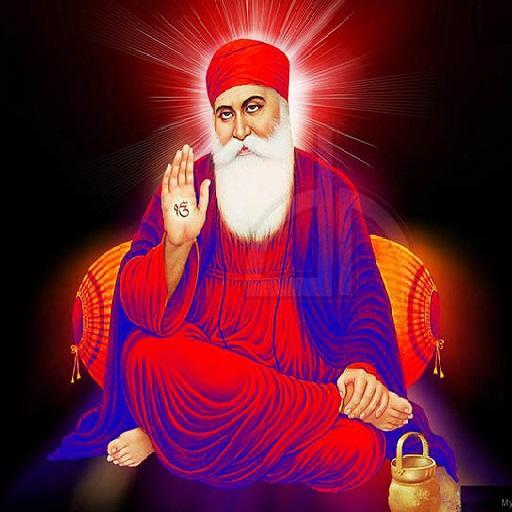 Guru Nanak Dev Ji Apps On Google Play