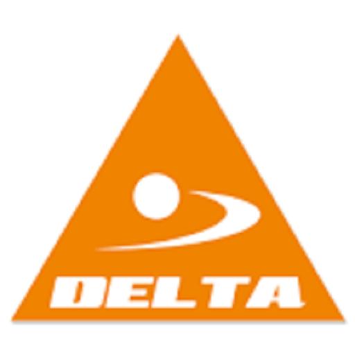普斯匯達 PROFI DELTA - 商機搜尋 商業 App LOGO-APP試玩