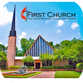 First UMC Alexandria