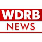 WDRB News icon