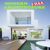 Modern Architecture Designs