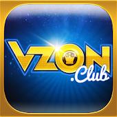 Tải Game VzonClub