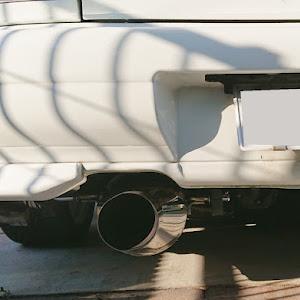 インプレッサ スポーツワゴン GF8のカスタム事例画像 Ika0812@さんの2021年10月12日14:58の投稿