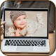 Download Laptop Photo Frames For PC Windows and Mac