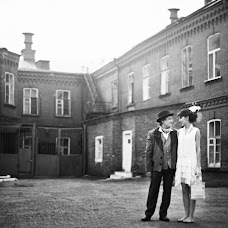 Wedding photographer Oleg Samoylov (OlegSamoilov). Photo of 12.03.2016