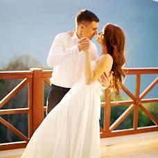 Wedding photographer Alena Babak (AlyonaBabak). Photo of 21.07.2015