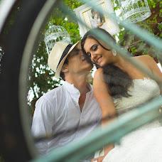 Wedding photographer Adriano Cardoso (cardoso). Photo of 18.05.2016