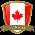 A2Z Canada FM Radio icon