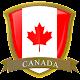 A2Z Canada FM Radio