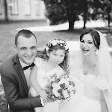 Wedding photographer Andrey Melnichenko (AmPhoto). Photo of 14.03.2016