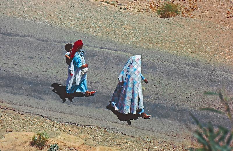 Marocco di Patrix