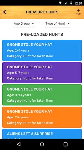 Color Clues  screenshots EasyGameCheats.pro 3