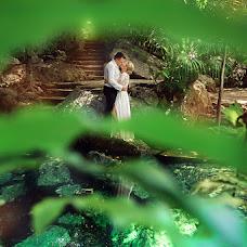 Wedding photographer Elis Blanka (ElisBlanca). Photo of 09.11.2018