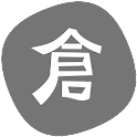 Cangjie Dictionary icon