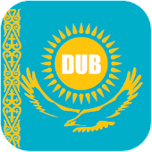 Videos for Dubs Kazakhstan