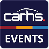 carhs Events