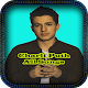 Charlie Puth Best Album Offline Download for PC Windows 10/8/7
