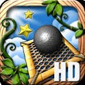 Little Metal Ball Lite icon