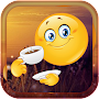 Good morning:quotes and images APK icon