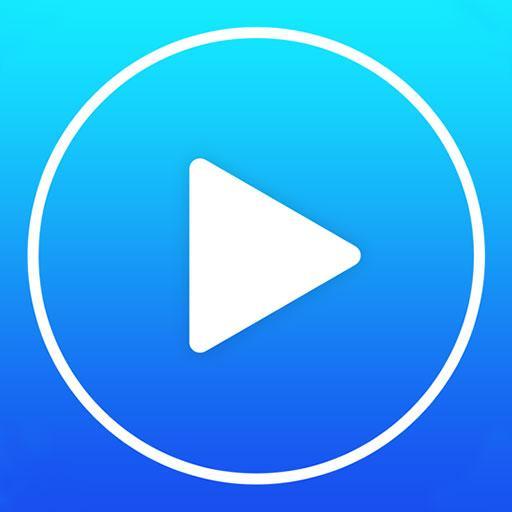 Rakul Preet Singh Songs