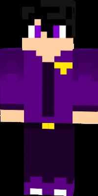 herolie