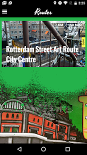 Rewriters Rotterdam- screenshot thumbnail