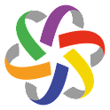 ENBRO - EN icon