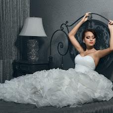 Wedding photographer Vyacheslav Vlasov (Burner). Photo of 12.05.2013