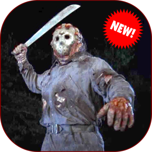 New Best Guide for The Friday 13th