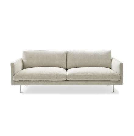 Basel soffa