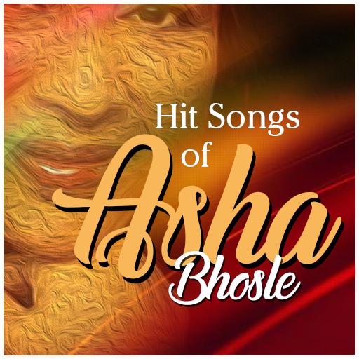 Asha Bhosle Songs