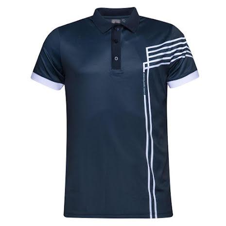 Cross Sportswear M Line Polo