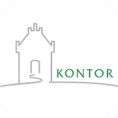 KONTOR M-Learning