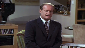 Frasier Gotta Have It thumbnail